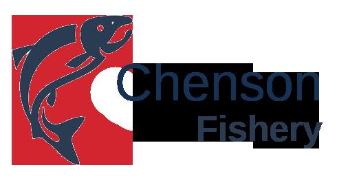 Chenson Fishery
